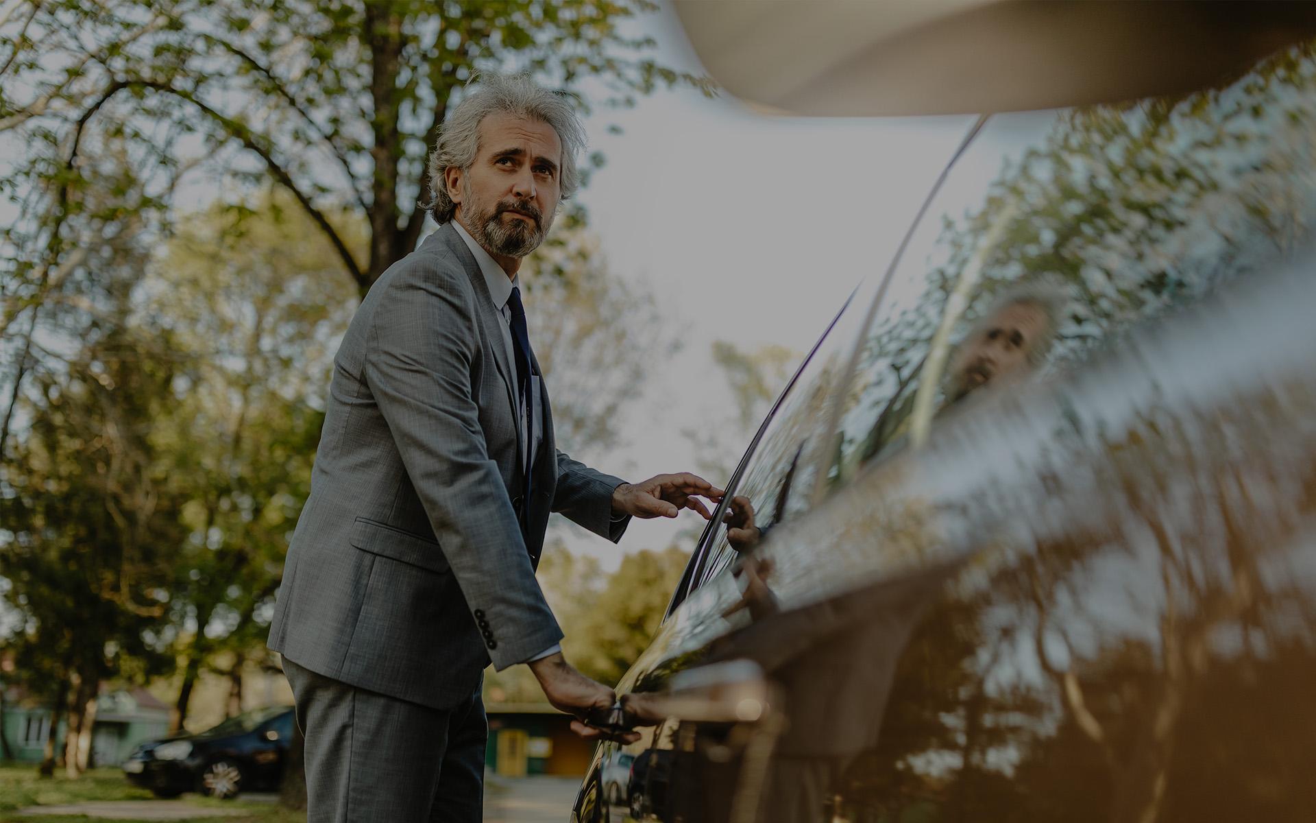 Rent A Car Günlük Aylık Araç Kiralama