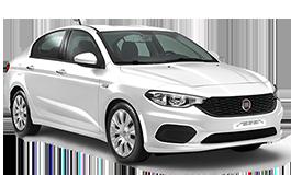 Fiat Egea Kiralama Rent A Car